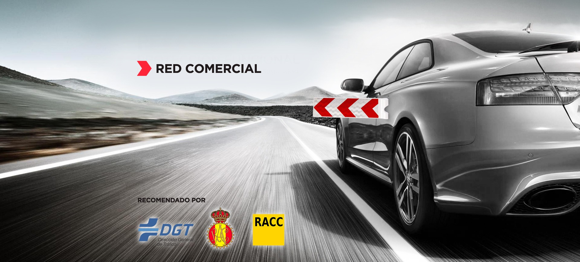 cab-red-comercial