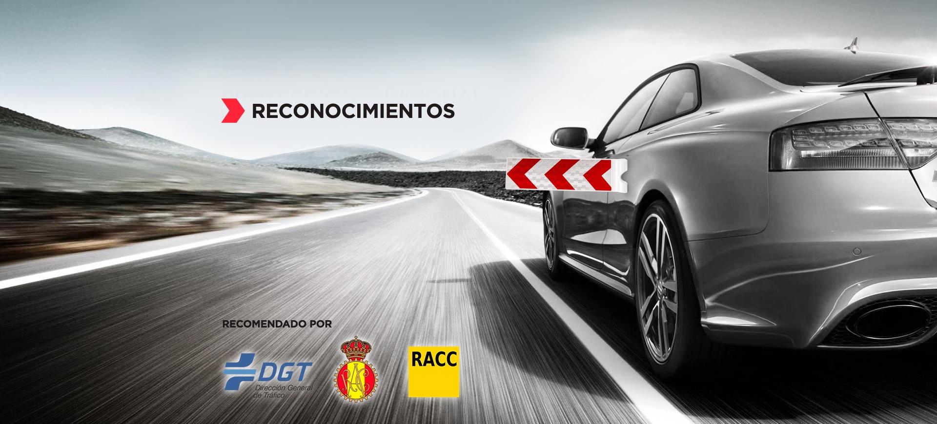 cab-reconocimiento