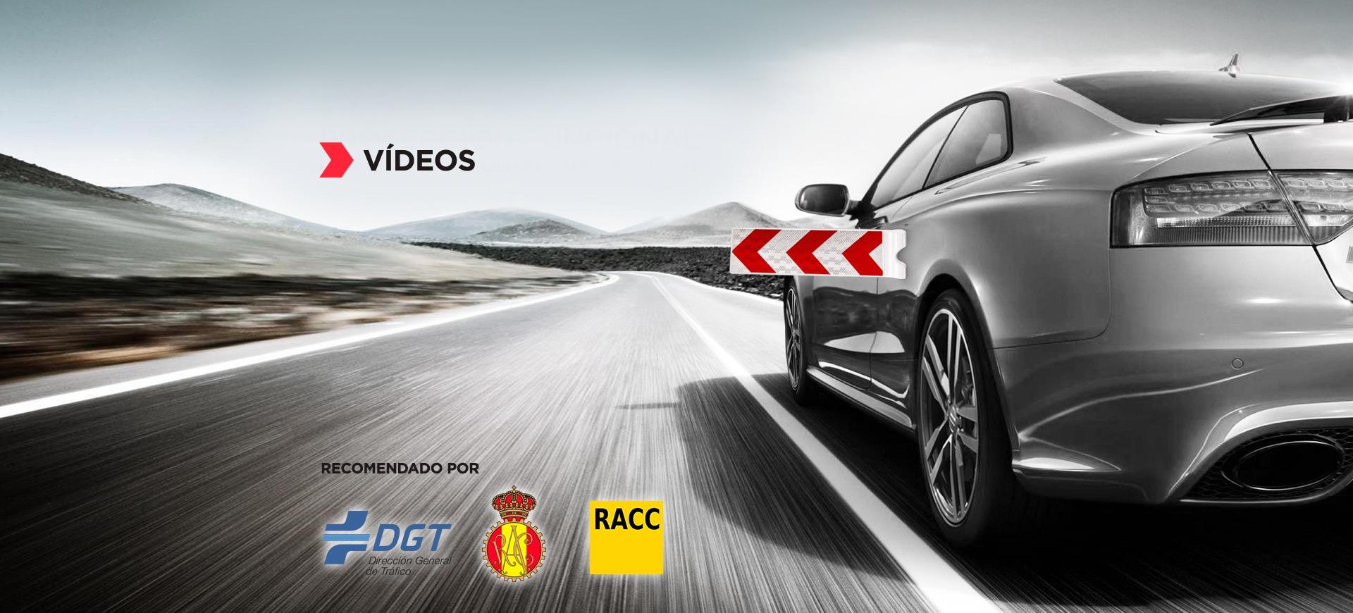 cab-videos