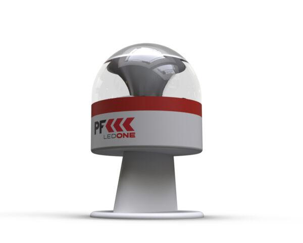 PF LED ONE luz de emergencia V16